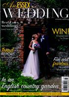 An Essex Wedding Magazine Issue MAR-APR