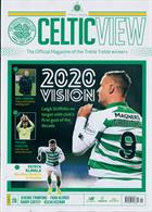 Celtic View Magazine Issue VOL55/26