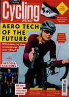 Cycling Weekly Magazine Issue 27/02/2020