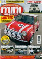 Mini Magazine Issue FEB 20