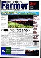 Scottish Farmer Magazine Issue 25/01/2020