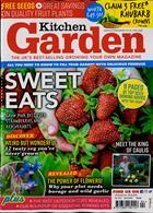 Kitchen Garden Magazine Issue APR 20