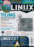 Linux Magazine Issue NO 231