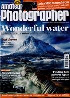 Amateur Photographer Magazine Issue 22/02/2020