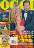 Oggi Magazine Issue NO 51
