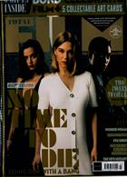 Total Film Magazine Issue MAR 20