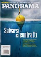 Panorama Magazine Issue NO 2
