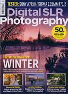 Digital Slr Photography Magazine Issue FEB 20