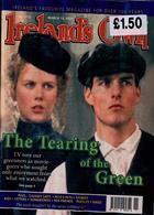 Ireland's Own Magazine Issue NO 5752