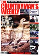 Countrymans Weekly Magazine Issue 12/02/2020