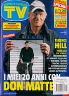 Sorrisi E Canzoni Tv Magazine Issue NO 51