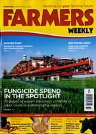 Farmers Weekly Magazine Issue 06/03/2020