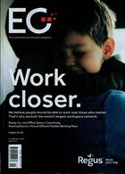 Estates Gazette Magazine Issue 29/02/2020