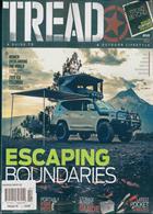 Maximum Drive Magazine Issue 14