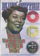 Blues & Rhythm Magazine Issue XMAS 19