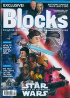 Blocks Magazine Issue JAN 20