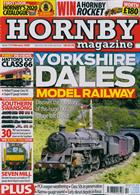 Hornby Magazine Issue FEB 20