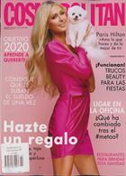 Cosmopolitan (Spa) Magazine Issue NO 351