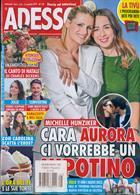 Adesso Magazine Issue 21