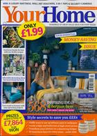 Your Home Magazine Issue FEB 20