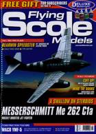 Flying Scale Models Magazine Issue FEB 20