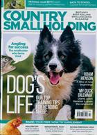 Country Smallholding Magazine Issue FEB 20