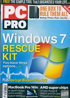 Pc Pro Magazine Issue MAR 20