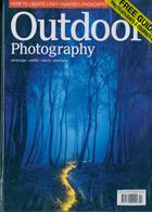 Outdoor Photography Magazine Issue FEB 20