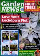Garden News Magazine Issue 11/01/2020
