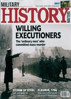 Military History Matters Magazine Issue FEB 20