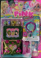 Pink Magazine Issue NO 281