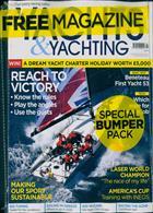 Yachts Yachting Magazine Issue FEB 20