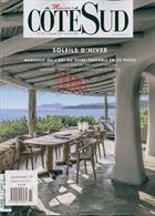 Maisons Cote Sud Magazine Issue NO 181