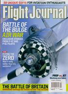 Flight Journal Magazine Issue FEB 20