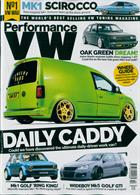 Performance Vw Magazine Issue FEB 20