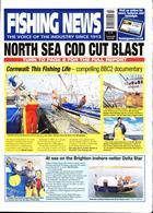 Fishing News Magazine Issue 09/01/2020