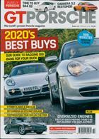 Gt Purely Porsche Magazine Issue FEB 20