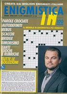 Enigmistica In Magazine Issue 90