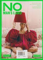 No Mans Land Magazine Issue N4
