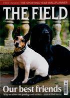 Field Magazine Issue APR 20