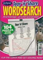 Eclipse Tns Wordsearch Magazine Issue NO 21