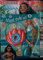 Disney Stars Magazine Issue NO 79