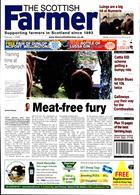 Scottish Farmer Magazine Issue 01/02/2020