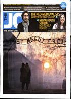 Jewish Chronicle Magazine Issue 31/01/2020