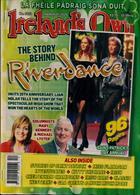Ireland's Own Magazine Issue NO 5753