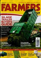 Farmers Weekly Magazine Issue 13/03/2020