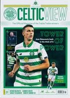 Celtic View Magazine Issue VOL55/27