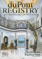 Dupont Registry Homes Magazine Issue 12