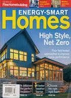 Fine Homebuilding Magazine Issue WIN 20