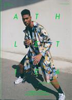Athletica Magazine Issue 04